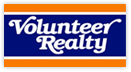 volunteer realty