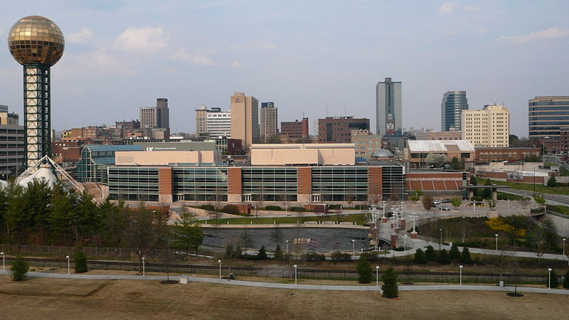 800px Knoxville TN skyline Knoxville
