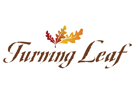 Turning Leaf Logo 135 Communities