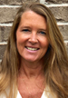 Hope Davis, Volunteer Realty Agent